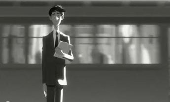 paperman1_
